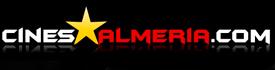Cines de Almería Logo